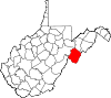 Pendleton County, West Virginia