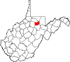Taylor County, West Virginia